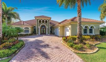 10568 SW Whooping Crane Way, Palm City, Florida, United States, ,Residential,For Sale,10568 SW Whooping Crane Way,480654