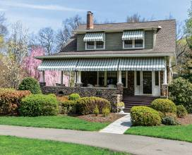 Wyckoff, New Jersey, United States, ,Residential,For Sale,480668
