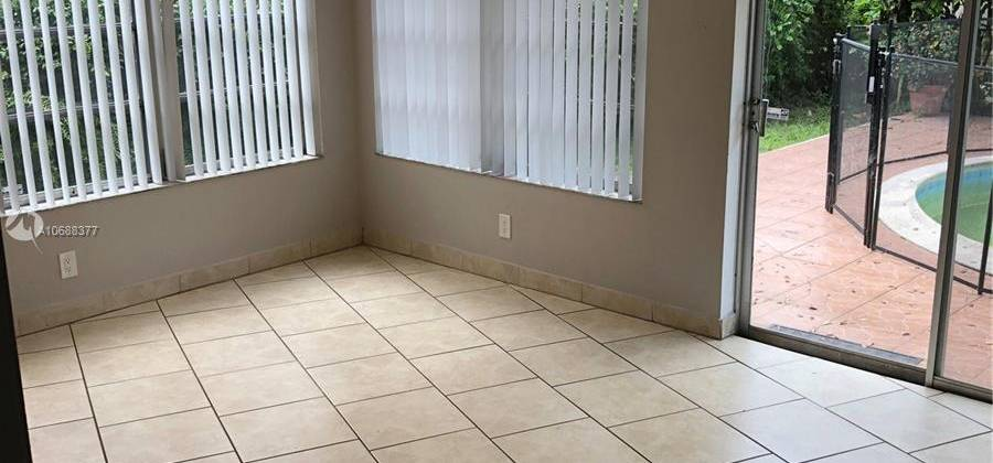 3197 Harding St, HOLLYWOOD, Florida, United States, 4 Bedrooms Bedrooms, ,2 BathroomsBathrooms,Residential,For Rent,Harding St,482955
