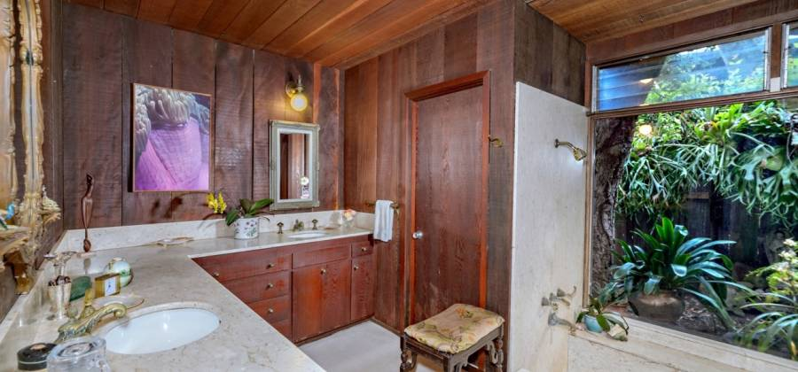 14380 W Sunset Blvd, Pacific Palisades, California 90272, United States, 5 Bedrooms Bedrooms, ,4 BathroomsBathrooms,Residential,For Sale,W Sunset,494548