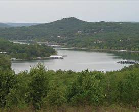 Table Lake,Missouri United States,Residential,52124