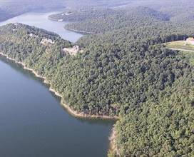 Table Lake,Missouri United States,Residential,52132