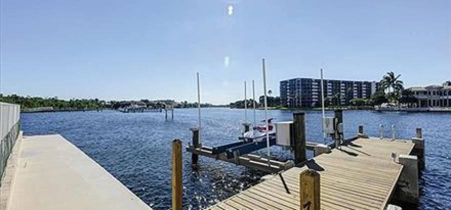 Highland Beach,Florida United States,Residential,52173