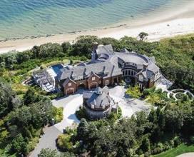 Chatham,Massachusetts United States,Residential,52462
