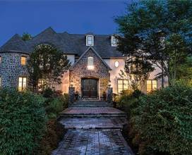 Moorestown,New Jersey United States,Residential,52465