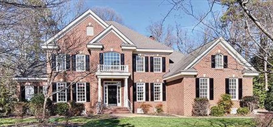 Williamsburg,Virginia United States,Residential,52590