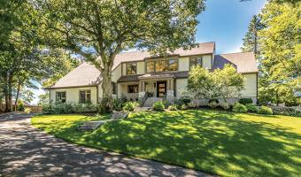 Marblehead, Massachusetts, United States, 5 Bedrooms Bedrooms, ,4 BathroomsBathrooms,Residential,For Sale,533217