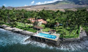 136 Pualei Dr, Maui, Hawaii 96761, United States, ,Residential,For Sale,136 Pualei Dr,543719