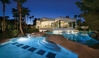 Las Vegas, Nevada 89113, United States, ,Residential,For Sale,543811