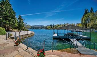 Lake Arrowhead, California, United States, ,Residential,For Sale,543827
