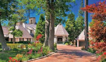 Lake Arrowhead, California, United States, ,Residential,For Sale,543828