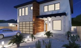 5217 Vanderhill Rd, Torrance, California, United States, 4 Bedrooms Bedrooms, ,4 BathroomsBathrooms,Residential,For Sale,Vanderhill Rd,547807