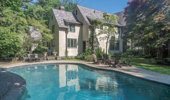 Bedford, Massachusetts, United States, 7 Bedrooms Bedrooms, ,7 BathroomsBathrooms,Residential,For Sale,551796
