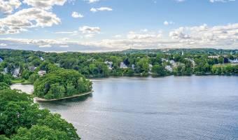 Arlington, Massachusetts, United States, 5 Bedrooms Bedrooms, ,5 BathroomsBathrooms,Residential,For Sale,551797