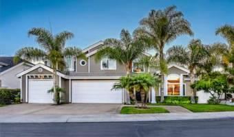 3816 Calle Tiburon,San Clemente,California 92672,United States,Residential,3816 Calle Tiburon,55605