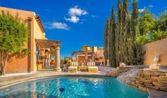 16 Via Condotti,Rancho Mirage,California 92270,United States,Residential,16 Via Condotti,55648
