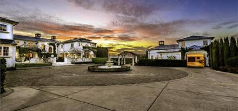10 Serenity Lane,Alamo,California 94507,United States,Residential,10 Serenity Lane,55673