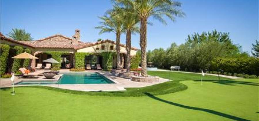 57370 Peninsula Lane,La Quinta,California 92253,United States,Residential,57370 Peninsula Lane,55679