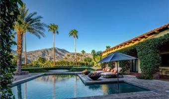 57370 Peninsula Lane,La Quinta,California 92253,United States,Residential,57370 Peninsula Lane,55679