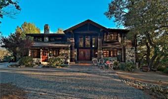 31101 Hamilton,Trabuco Canyon,California 92679,United States,Residential,31101 Hamilton,55706