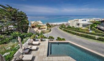 31554 Victoria Point,Malibu,California 90265,United States,Residential,31554 Victoria Point,55728