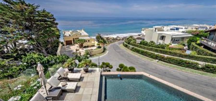 31554 Victoria Point,Malibu,California 90265,United States,Residential,31554 Victoria Point,55728