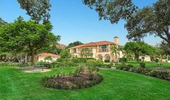 22133 TULSA ST,Chatsworth,California 91311,United States,Residential,22133 TULSA ST ,55872