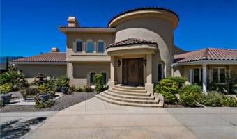 Cornell Road,Agoura,California 91301,United States,Residential,Cornell Road,55937