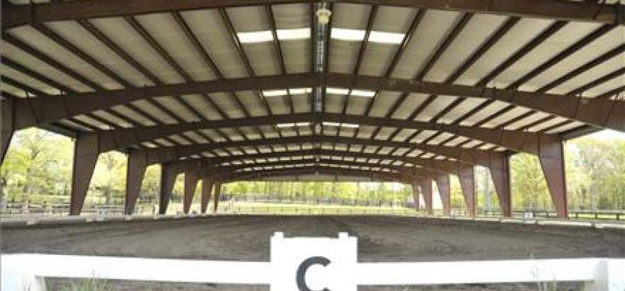670 Ashanti Farm Rd,Gordonsville,Virginia 22942,United States,Residential,670 Ashanti Farm Rd,56016