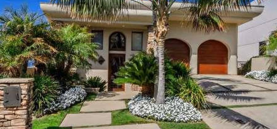 31554 Victoria Point Rd,Malibu,California 90265,United States,Residential,31554 Victoria Point Rd,56018