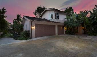 22 Hidden Valley Rd,Rolling Hills Estates,California 90274,United States,Residential,22 Hidden Valley Rd,56055