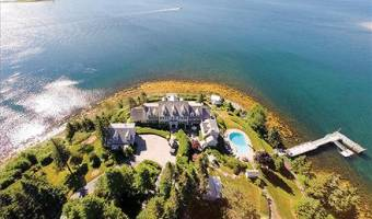 Sicily,NS Canada,Residential,56073