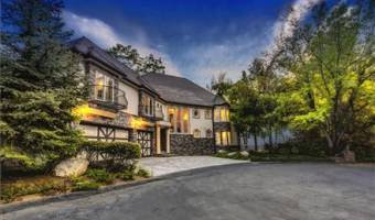 28119 Point Hamiltair Ln,Lake Arrowhead,California 92352,United States,Residential,28119 Point Hamiltair Ln,56141