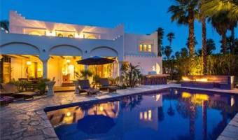 466 S Patencio Rd,Palm Springs,California 92262,United States,Residential,466 S Patencio Rd,56153