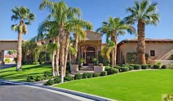 79251 Tom Fazio Ln S,La Quinta,California 92253,United States,Residential,79251 Tom Fazio Ln S,56157
