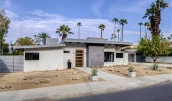 1672 S Calle Rolph,Palm Springs,California 92264,United States,Residential,1672 S Calle Rolph,56177