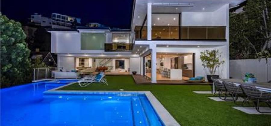 1516 N Kings Rd,Los Angeles,California 90069,United States,Residential,1516 N Kings Rd,56180