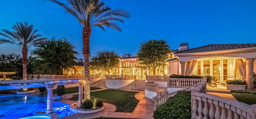 1 St. Petersburg Ct, Rancho Mirage, California 92270, United States, 7 Bedrooms Bedrooms, ,10 BathroomsBathrooms,Residential,For Sale,1 St. Petersburg Ct,56208
