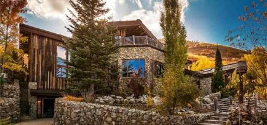 2460 Aspen Springs Dr,Park City,Utah 84060,United States,Residential,2460 Aspen Springs Dr,56209