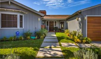 219 S Thurston Ave,Los Angeles,California 90049,United States,Residential,219 S Thurston Ave,56240
