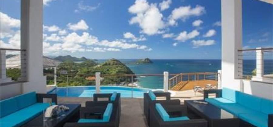 Villa Akasha,St. Lucia,Caribbean,Cap Estate,LC01 104,Saint Lucia,Residential,Villa Akasha,St. Lucia,Caribbean,56252