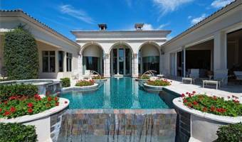 1274 Waggle Way, Naples, Florida 34108, United States, ,Residential,For Sale,1274 Waggle Way,56478