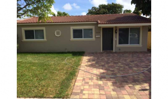 2410 Coolidge St, Hollywood, Florida 33020, United States, 3 Bedrooms Bedrooms, ,2 BathroomsBathrooms,Residential,For Rent,Coolidge St,565155