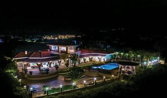 Kyrenia, Cyprus, ,Residential,For Sale,573149
