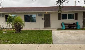 Lincoln St # 0, Hollywood, Florida 33021, United States, 2 Bedrooms Bedrooms, ,1 BathroomBathrooms,Multi family,For Rent,Lincoln St # 0 ,573542