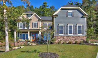 137 Lystra Grant Ct., Chapel Hill, North Carolina 27517-7497, United States, ,Residential,For Sale,137 Lystra Grant Ct.,57629