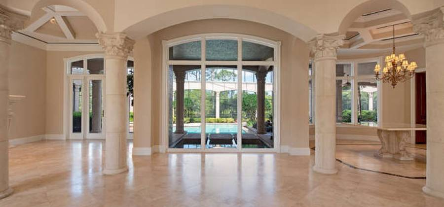 15943 Roseto Way, Naples, Florida 34110, United States, 4 Bedrooms Bedrooms, ,5 BathroomsBathrooms,Residential,For Sale,15943 Roseto Way,57850