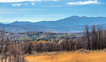 8193 Red Fox Ct.,Park City,Utah 84098,United States,Residential,8193 Red Fox Ct.,58045