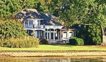 242 Compass Point, Greenwood, South Carolina 29649, United States, ,Residential,For Sale,242 Compass Point,58065