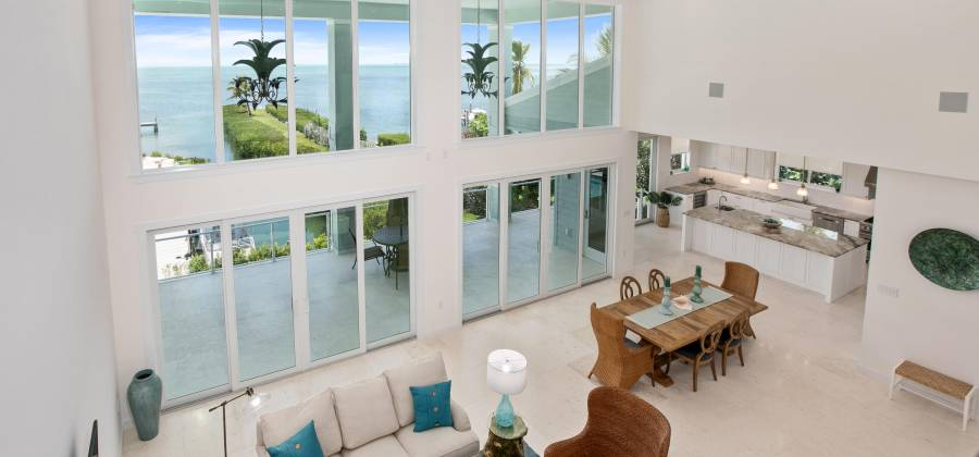94225 Overseas Highway, Key Largo, Florida 33070, United States, 7 Bedrooms Bedrooms, ,8 BathroomsBathrooms,Residential,For Sale,580158